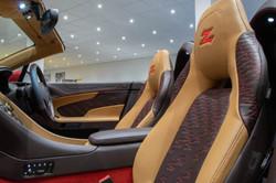 Aston Martin Vanquish Zagato-12