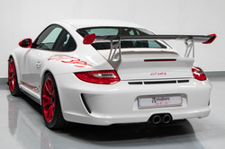 997 GT3RS Sall-31