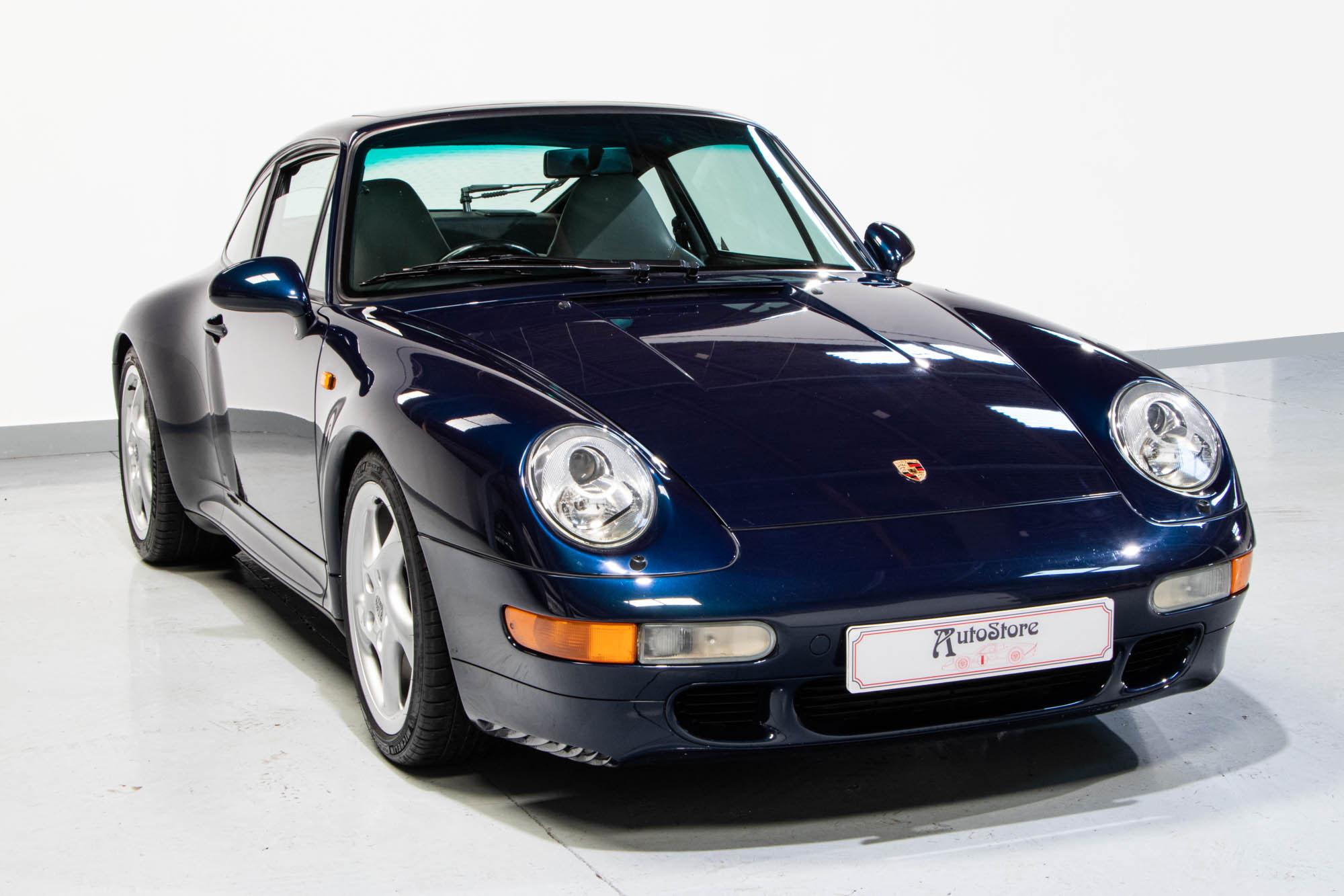 Porsche-993-C4S-2