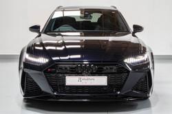 Audi RS6 BLK-36