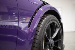 991 GT3RS Ultraviolet28