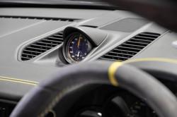 991 GT3RS Ultraviolet30