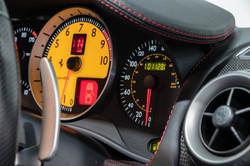 Ferrari F430 Blk-16
