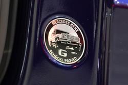 G63 AMG-4