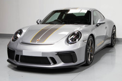 991-GT3-Touring--4