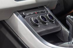 Range Rover Sport 9