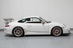 997 GT3RS Gold-40