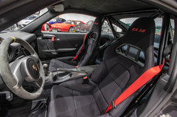 997.2 GT3RS Grey-38
