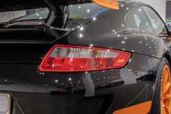 Porsche 997 GT3RS BLK-14