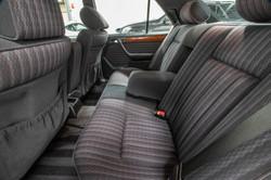 W124 Details-22