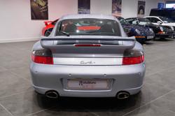 Porsche 996 Turbo-3