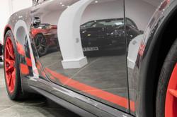 997.2 GT3RS Grey-15