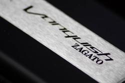 Vanquish Zagato-39
