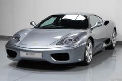 360 F1 Silver-12