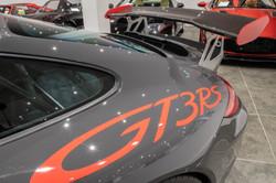 997.2 GT3RS Grey-32