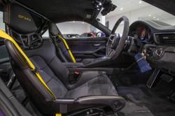 991 GT3RS Ultraviolet18