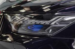 Audi RS6 BLK-2