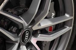 Audi R8 V10 Plus-19