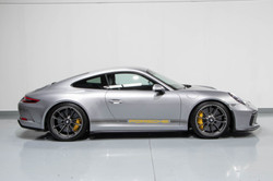 991 GT3 Touring -1