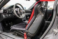 997.2 GT3RS Grey-29