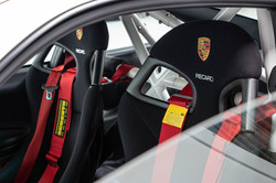 996 GT3RS Sall-42