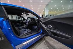 Audi R8 V10 Plus-28
