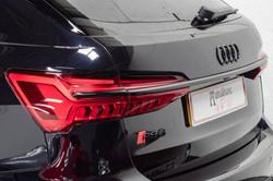 Audi RS6 BLK-15