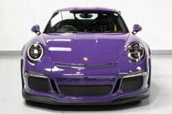 991 GT3RS Ultraviolet17