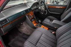 W124 Details-24