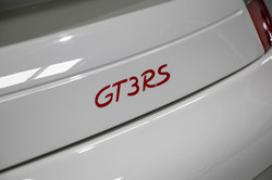 996 GT3RS Sall-31