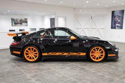 Porsche 997 GT3RS BLK-2