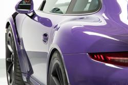 991 GT3RS Ultraviolet6
