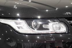 Range Rover Sport 17
