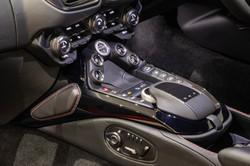 Aston Martin Vantage-26