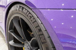 991 GT3RS Ultraviolet26