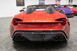 Aston Martin Vanquish Zagato-4