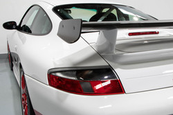 996 GT3RS Sall-29