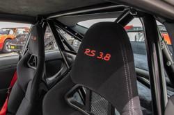 997.2 GT3RS Grey-27