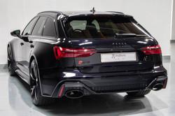 Audi RS6 BLK-32