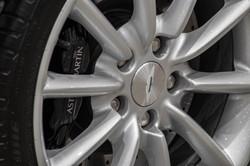 Aston Martin DB7-10
