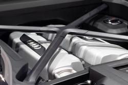 Audi R8 V10 Plus-13