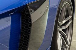 Audi R8 V10 Plus-20