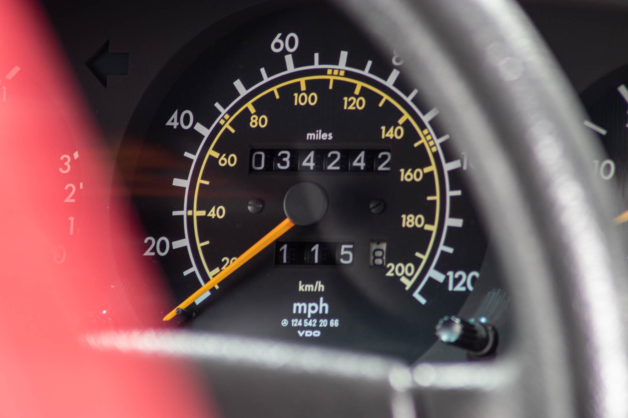W124 Details-1