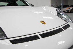 996 GT3RS Sall-17