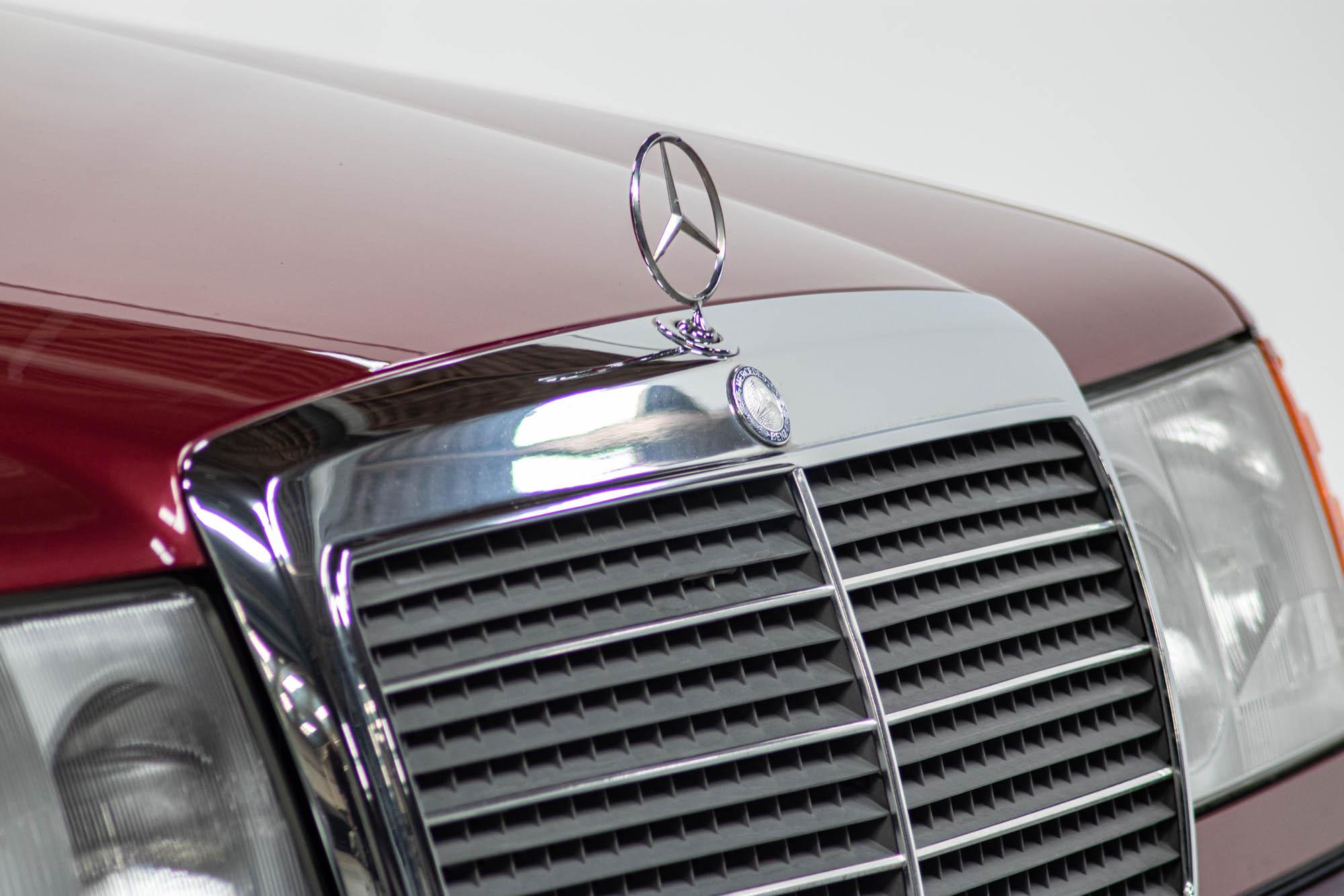 W124 Details-13