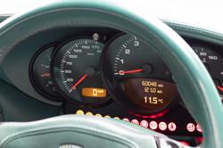 Porsche 996 Turbo -26