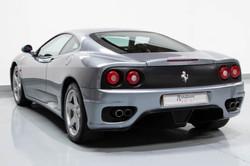 360 F1 Silver-16