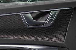 Audi RS6 BLK-10