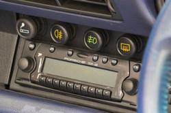 964 Cab -5