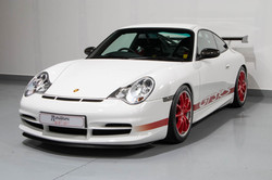 996 GT3RS Sall-21